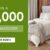 Linen Chest Home Makeover $10,000 Contest