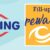 Irving Oil Fill-Up on Rewards Digital Game