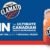 Mott's Clamato Welcome Back Canada Contest