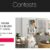 TJX STYLE+ & HomeSense Virtual Interior Designer Contest