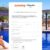 Sunwing Orange Friday Vacation Giveaway / Trip to Jamaica