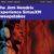Jimi Hendrix Experience SiriusXM Sweepstakes