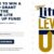 Miller Lite Level Up Contest